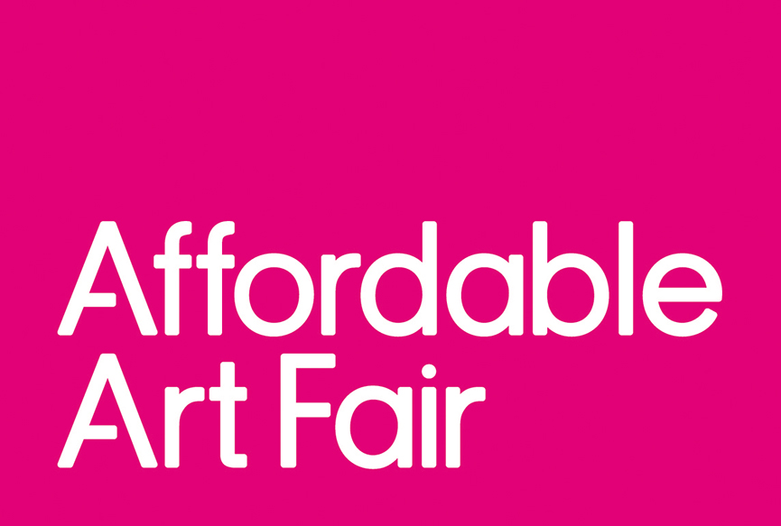 The Affordable Art Fair Battersea