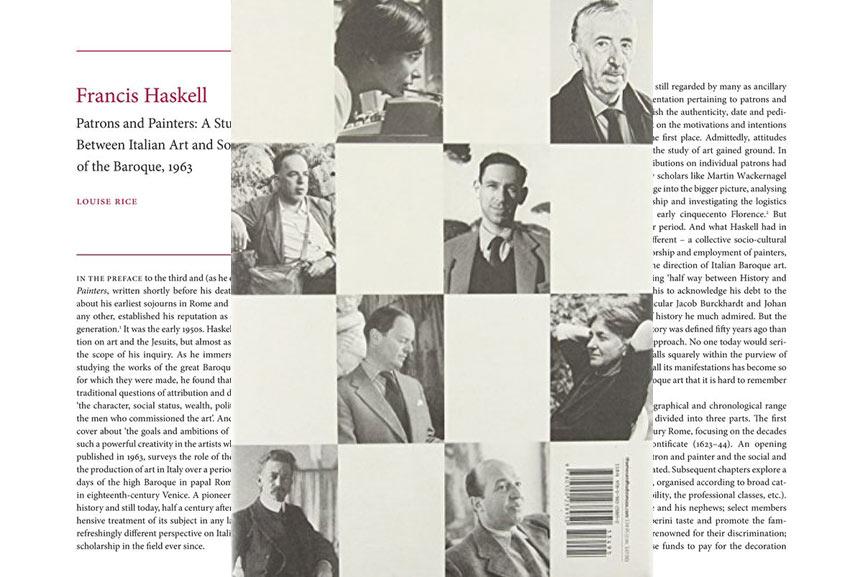art history books paperback amazon renaissance search page story contact help like artistic