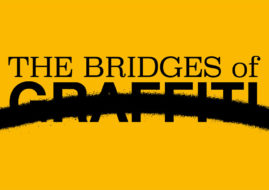 The Bridges of Graffiti 2015