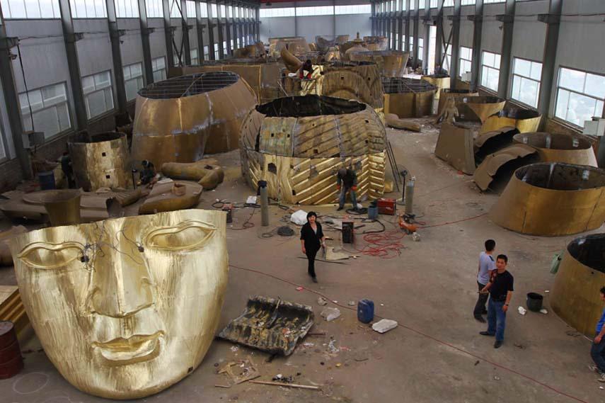 Buddhist Art asia enlightenment history southeast culture japan artistic early tibetan empire sculpture sri