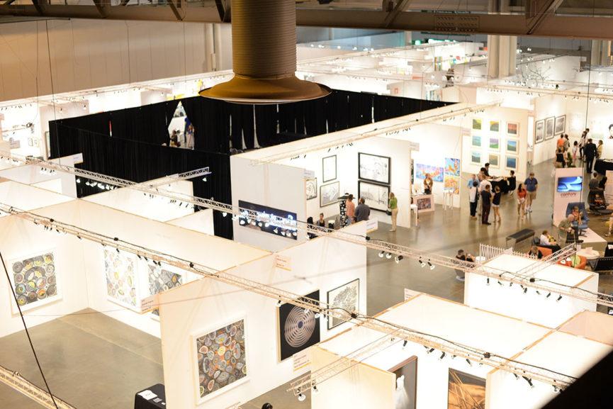 houston 2014 center september media exhibitors nrg contact park texas saturday friday