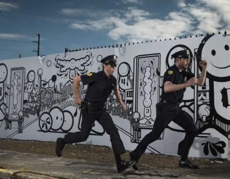 Danish Photographer Soren Solkaer is Coming to Amsterdam