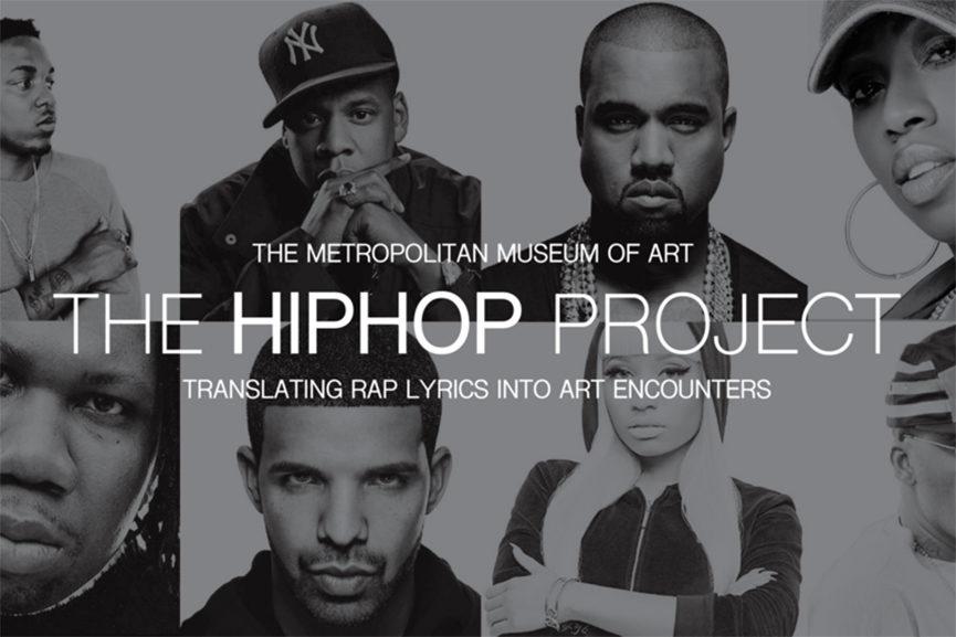 hip hop tour met hop hip city york hop hip time city york