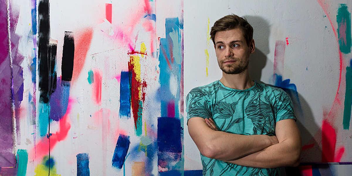 Theo Lopez