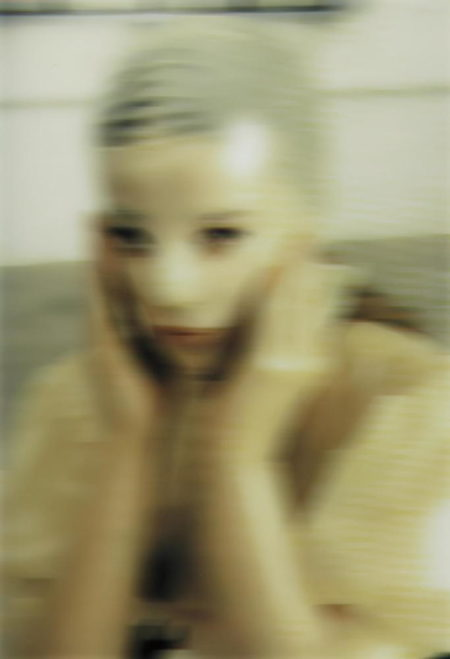 Thomas Ruff-Nudes ASD04-2001