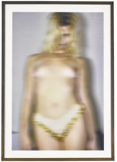 Thomas Ruff-Nudes Yv16-2000
