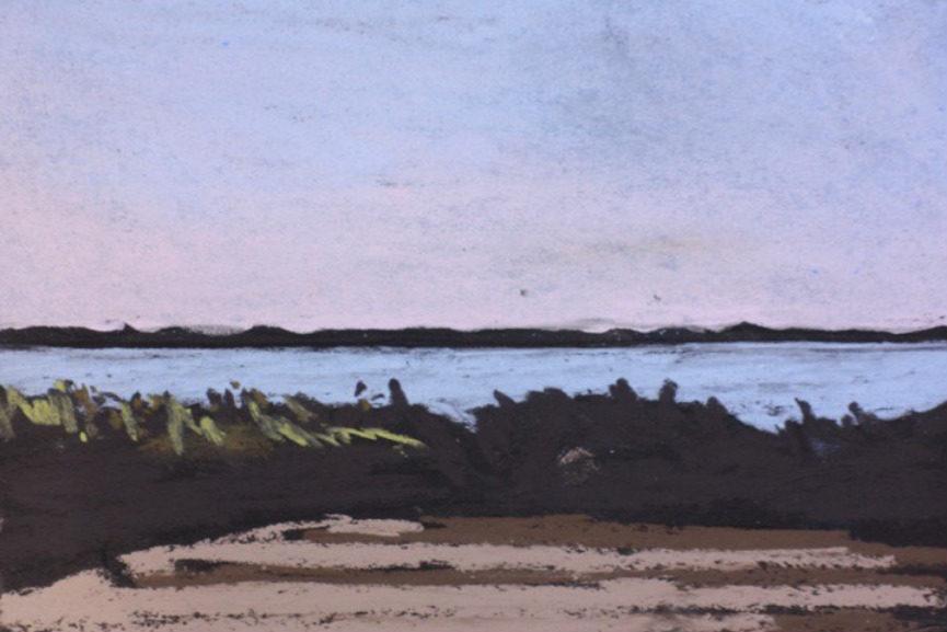 original paintings by thomas