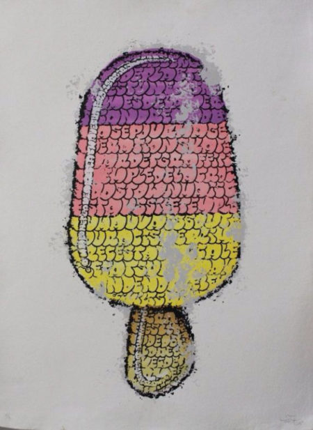 Tilt-Ice Cream-2013