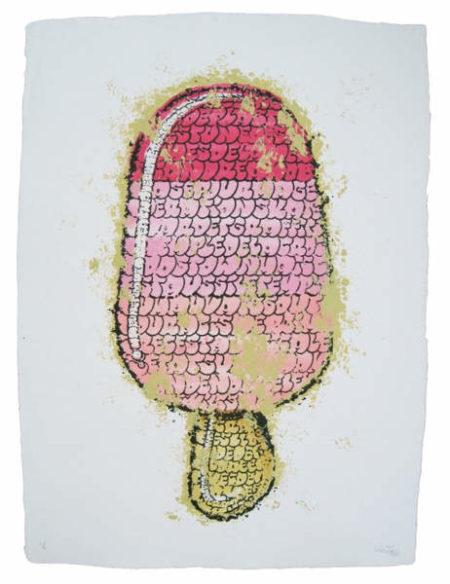 Ice Cream-2013