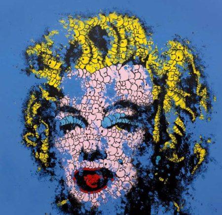 Tilt-Marilyn-2012