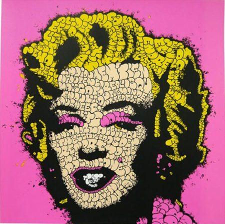 Tilt-Marilyn-2010