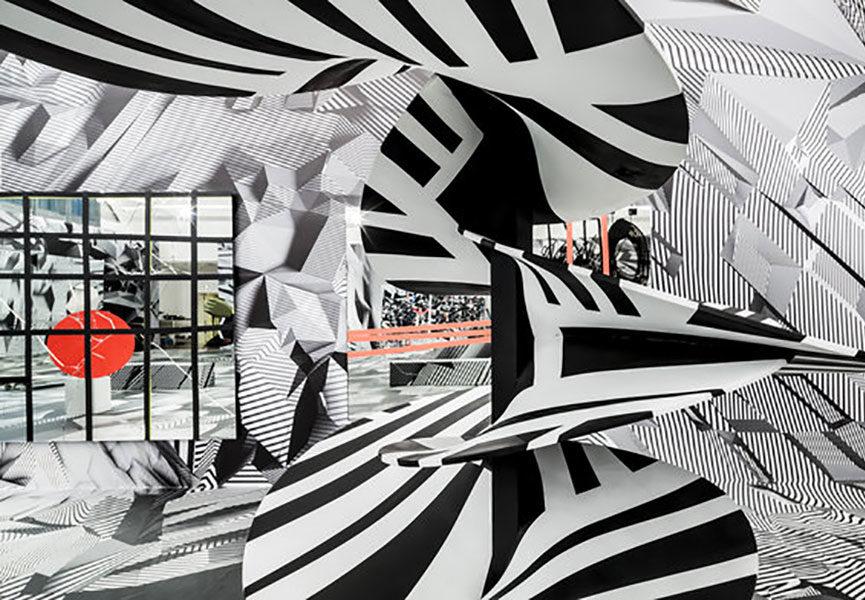 SHIRN Kunsthalle