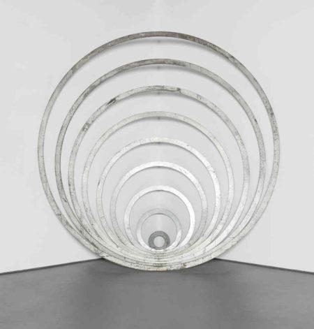 Tom Orr-Shell-1999