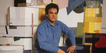 Tony Berlant