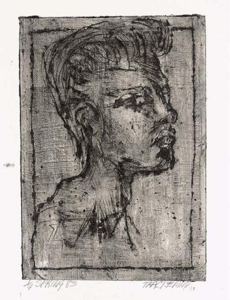 Head-1983