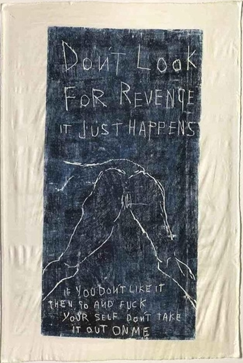 It Just Happens-2001