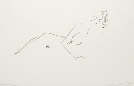 Tracey Emin-Kate Moss-2000