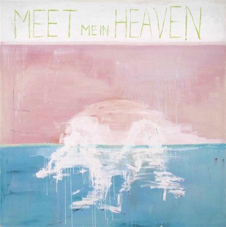 Meet Me in Heaven-2004