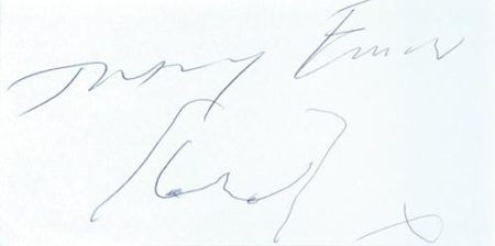 Tracey Emin-Untitled-2000