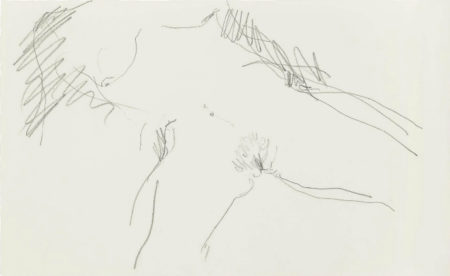 Tracey Emin-Untitled-2010