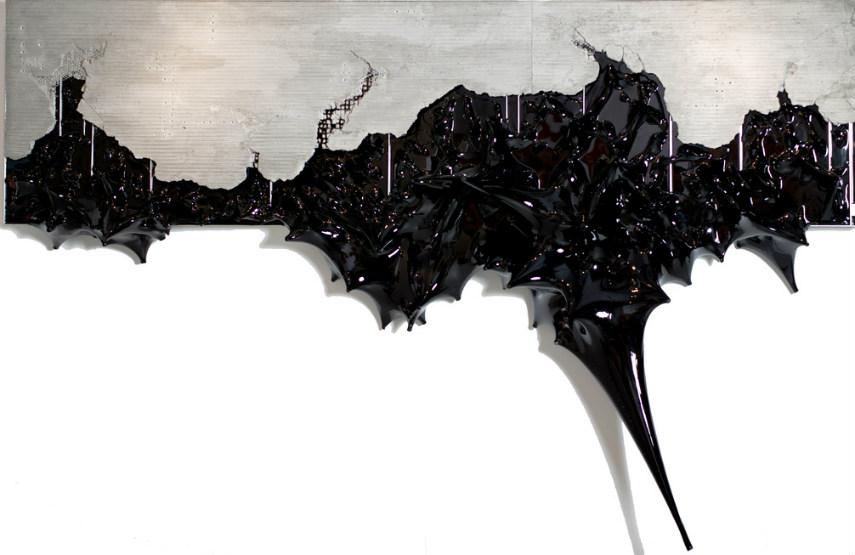 Troy Simmons - Durchbruch, 2014