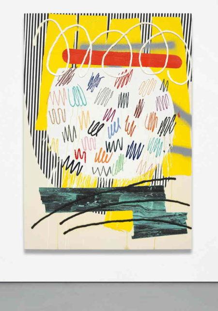 Trudy Benson-Scratchpad-2014