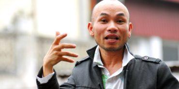 Truong Tan