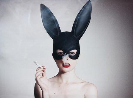 Bunny-2015