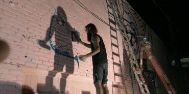 Street and Urban Art
