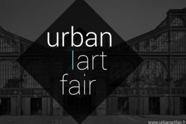 The First Urban Art Fair in Paris soon to be Launched - Interview with Yannick Boesso