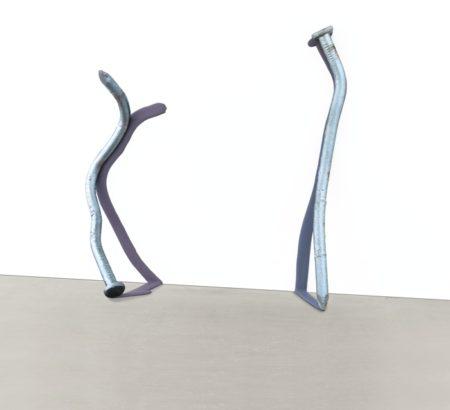 Nail Duo-2012