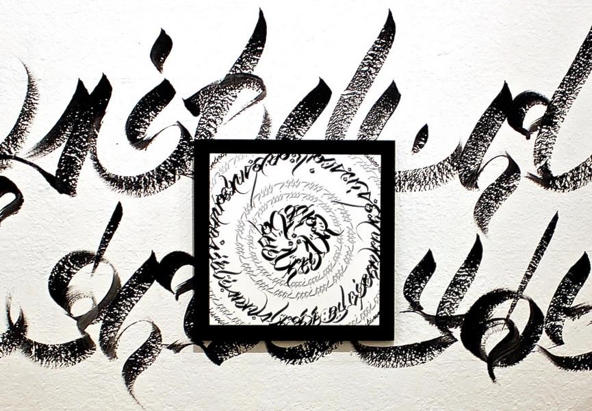 japan famous hokusai fuji great print page prints wav