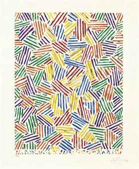 Various Artists - Marginalia: Hommage to Shimizu, Marginalia Publication Group, Tokyo,-1981