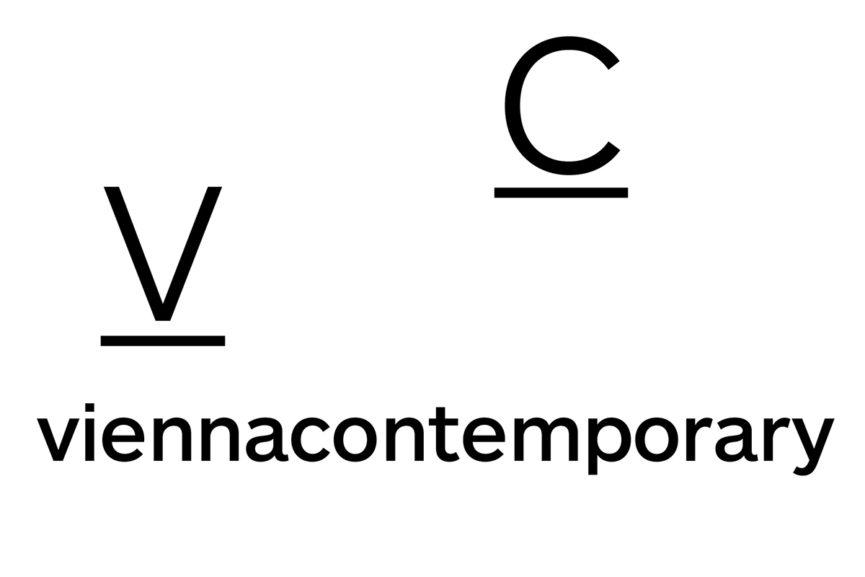 vienna contemporary wien zone
