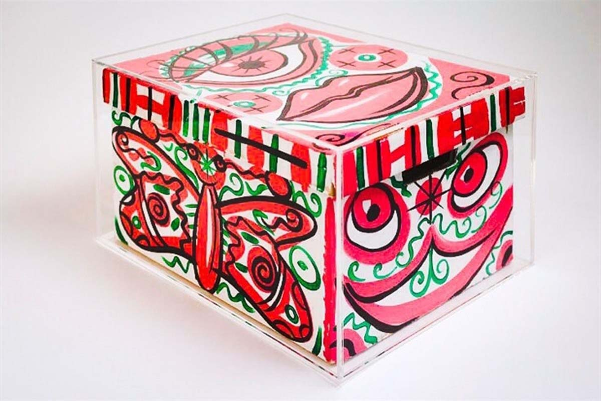 art travel special, miami, design 305 south