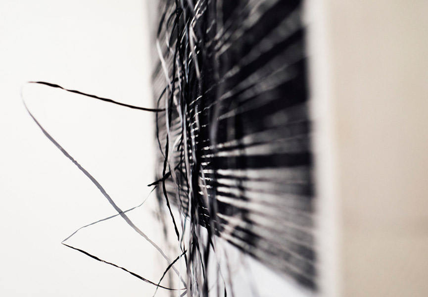 Sten Lex, artwork