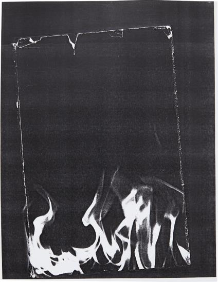 Wade Guyton-Untitled-2008