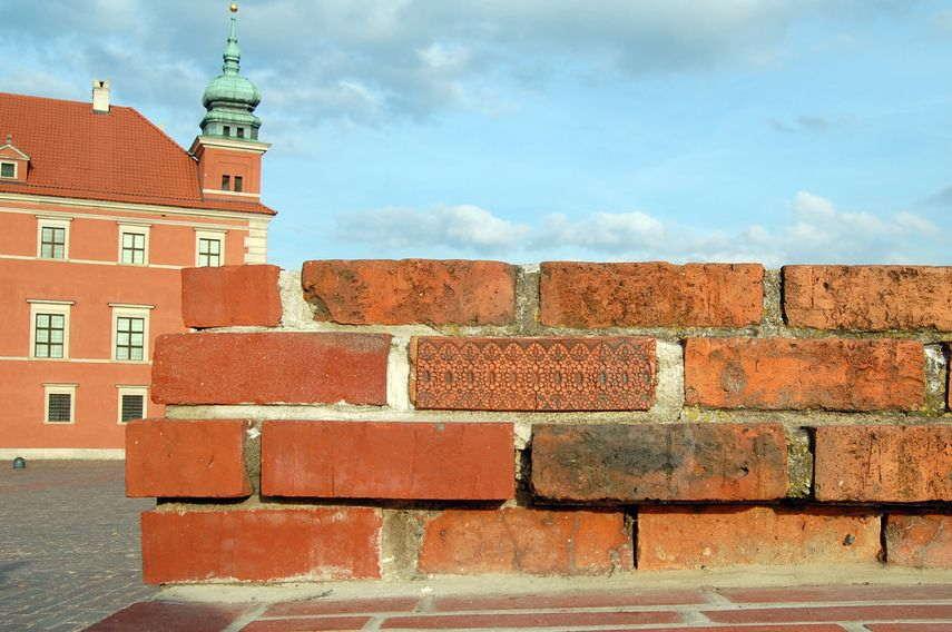 Warsaw, Poland (3)
