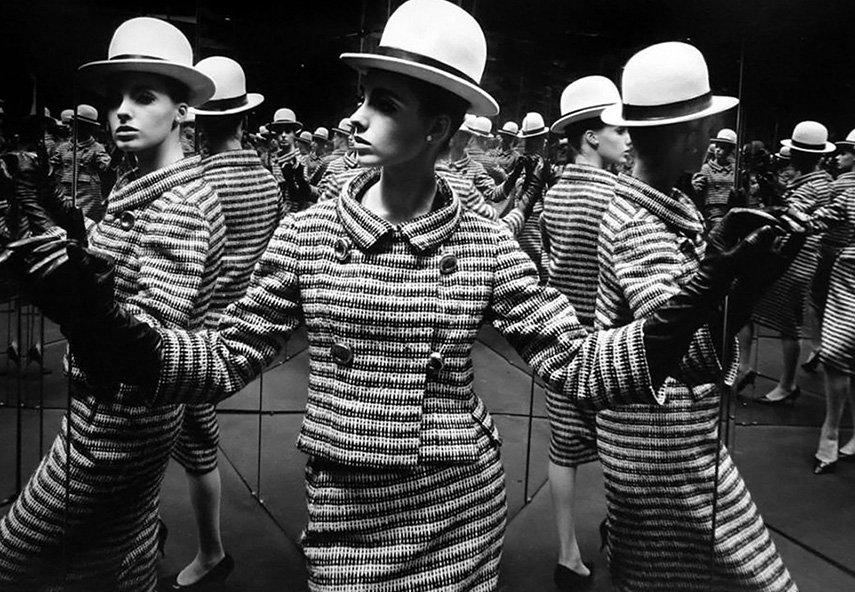 fashion-photography-history-image-retouching-example