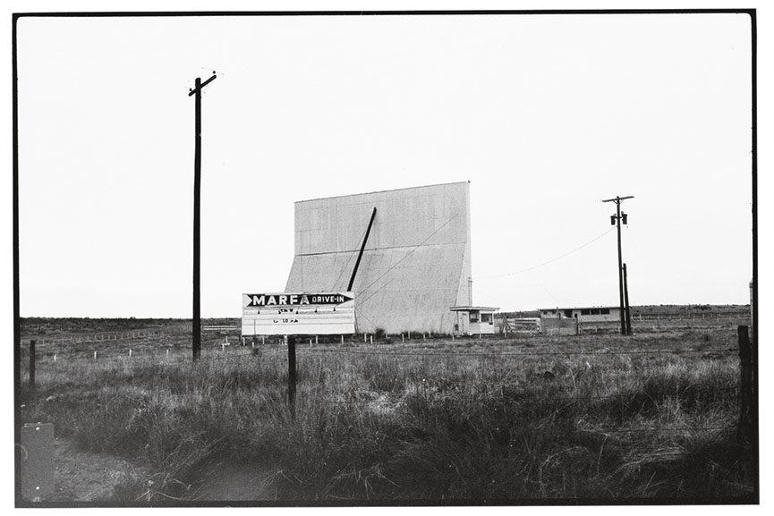 wim wenders photographs film road german images texas