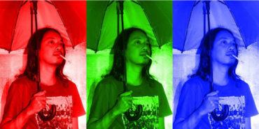 Wunna Aung