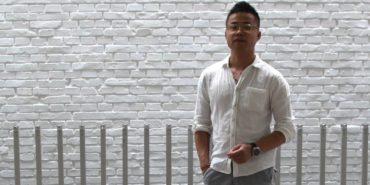 Yang Dongxue