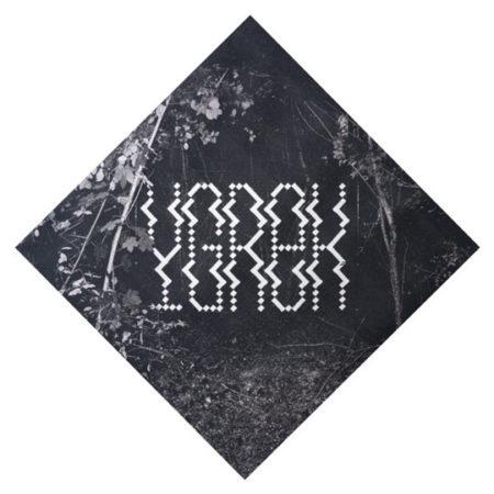 Ygrek1-Wild Glitch-2014