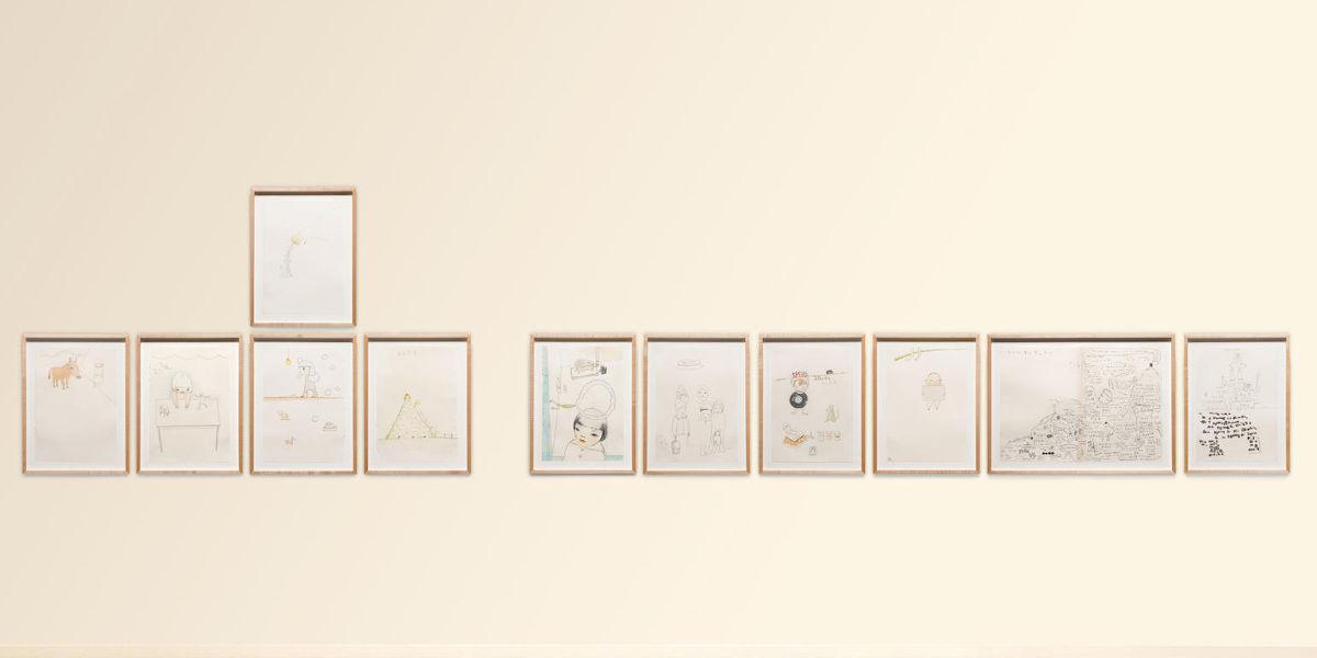 Bonhams - Prints, Photographs and Works on Paper, 5/22/2016