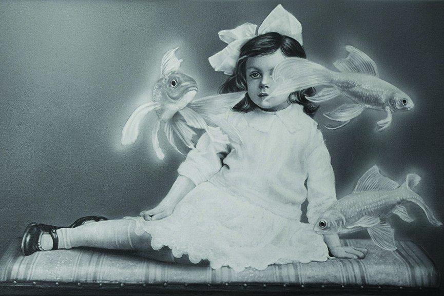 Dorothy Circus