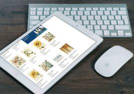 Buy art online lisaaudit.com