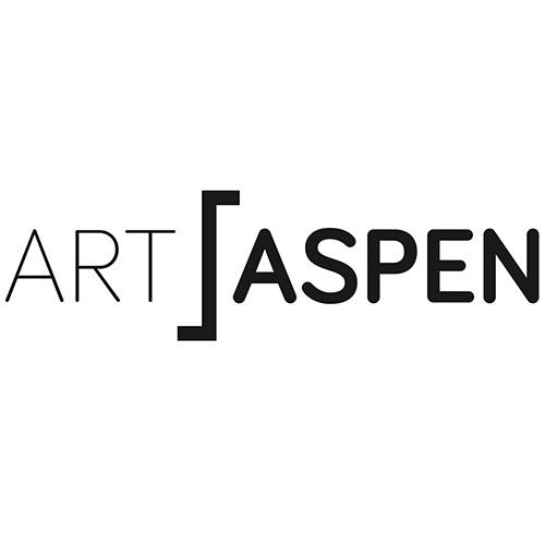 artaspen_logo