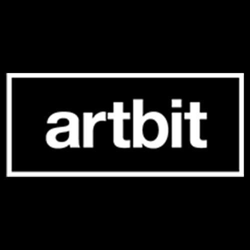 artbit_logo