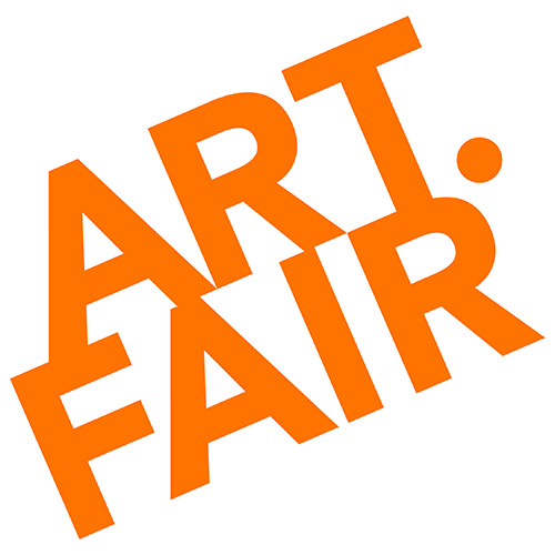 artfair_logo