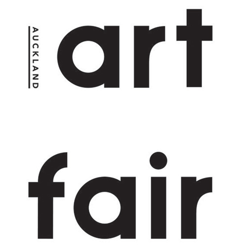 artfair_nz_logo